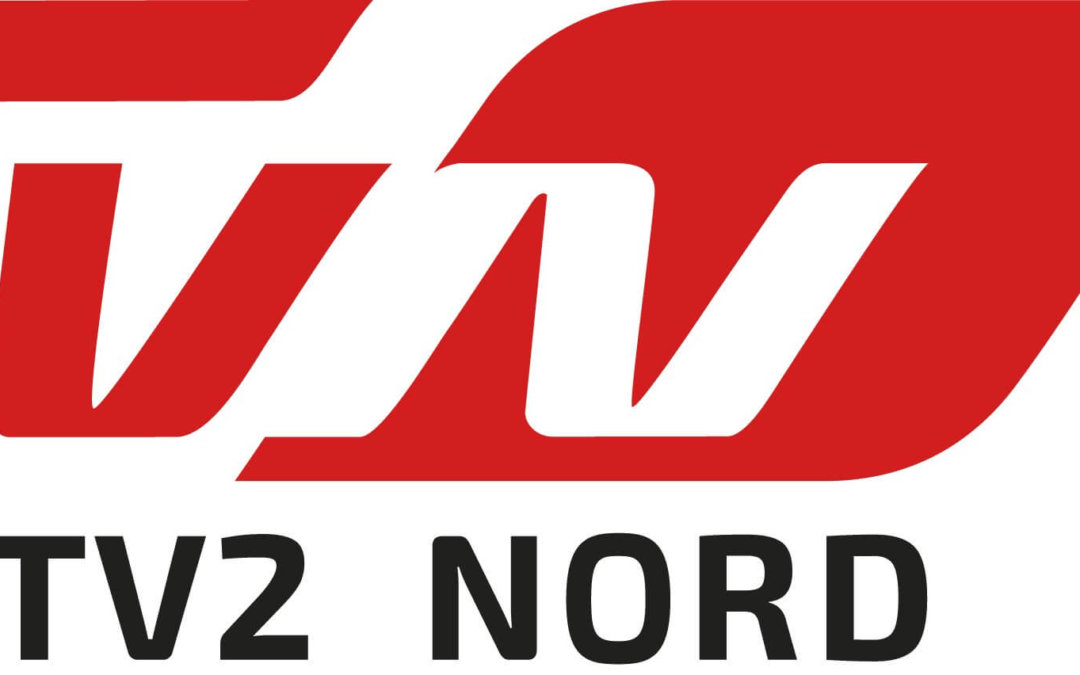 New customer: Welcome to TV2 Nord