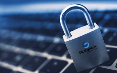 BitLocker helps secure your company against data theft