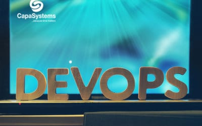 DevOps: This is why coding quality is no (longer) a lucky punch