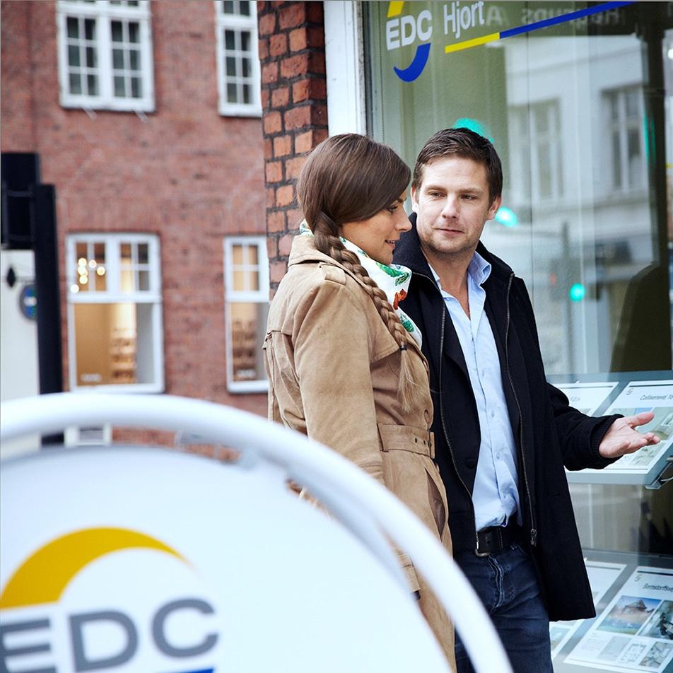 EDC-gruppen